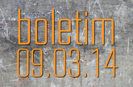 Boletim09032014