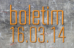 Boletim16032014