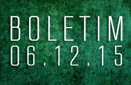 Boletim06122015