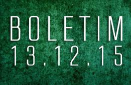 Boletim13122015