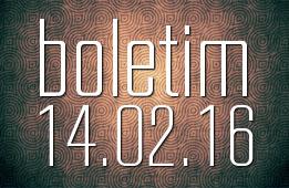 Boletim14022016