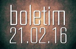 Boletim21022016