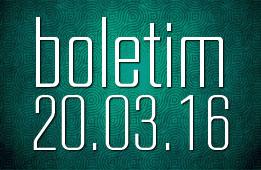Boeltim20032016