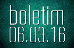 Boletim06032016