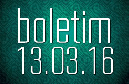 Boletim13032016