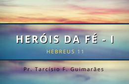 HeroisDaFe-I