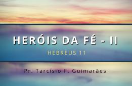 HeroisDaFe-II