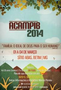 Acampib2014_post